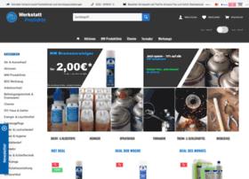 werkstatt-produkte.de