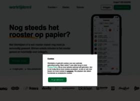 werktijden.nl