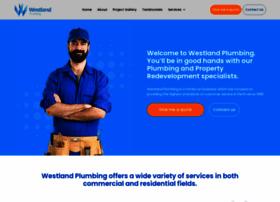 westlandprojects.com.au