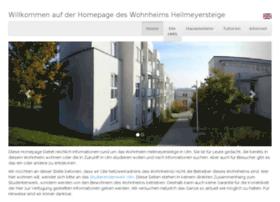 wh-hms.uni-ulm.de