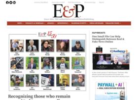 whitepapers.editorandpublisher.com