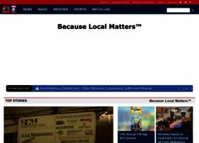 whiznews.com