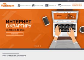 wifiteam.ru