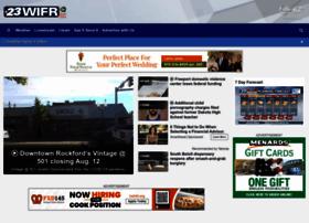 wifr.com