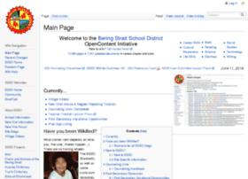 wiki.bssd.org