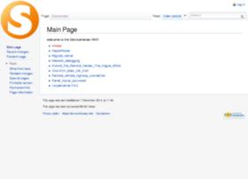 wiki.serviceheroes.com
