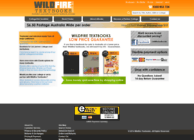 wildfiretextbooks.com.au