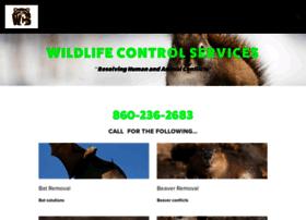 wildlifecontrolservicesct.com