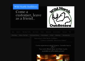 wildnorthoutfitters.com