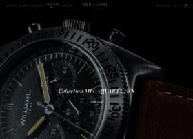 williaml1985.com