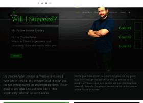 willisucceed.com