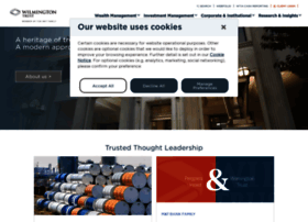 wilmingtontrust.com