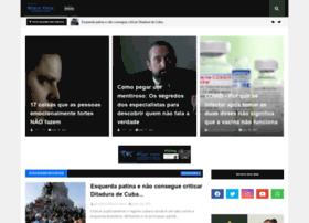 wilsonvieira.net.br