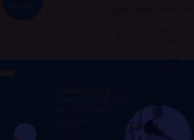 wimaxonline.es