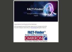 windeln.fact-finder.de