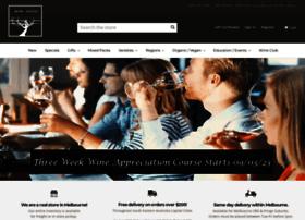 winehouse.com.au