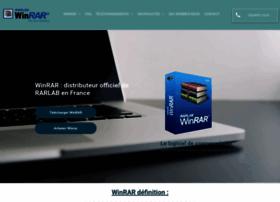 winrar-france.com