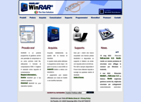 winrar.it