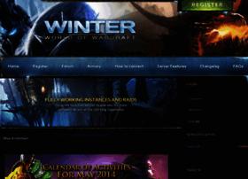 winter-wow.com