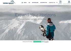 wintersportscompany.com