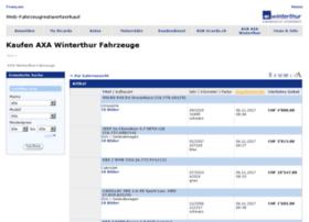 winterthur.ricardo.ch