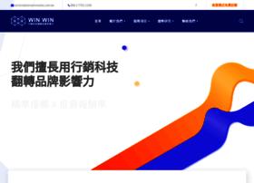 winwinmedia.com.tw