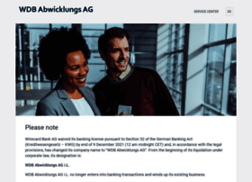 wirecardbank.com