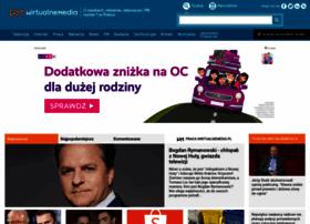 wirtualnemedia.pl
