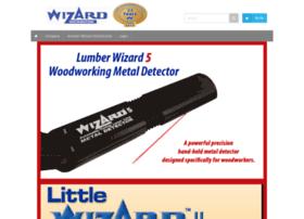 wizarddistribution.com