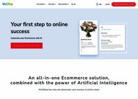 wizishop.com