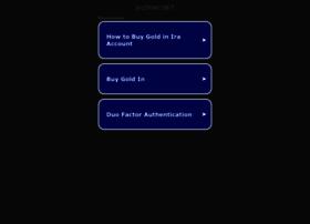 wizwiki.net