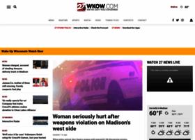 wkowtv.com