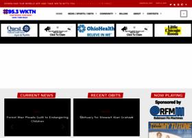wktn.com