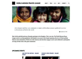 wmpl.org