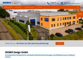 wobek-design.de