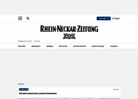 wochen-kurier.de