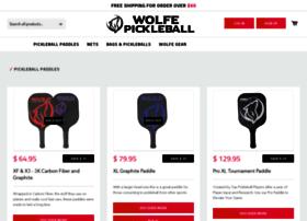 wolfesports.com