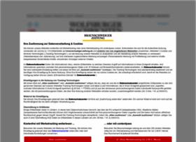 wolfsburger-nachrichten.de