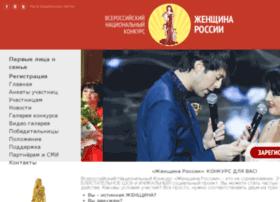 woman-russia.ru