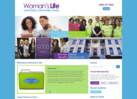 womanslife.org