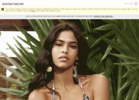 womensecret.the-cocktail.com