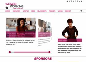 womenworking.com