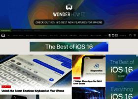 wonderhowto.com