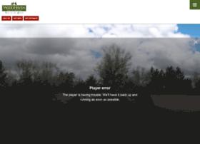 woodhavenlog.com