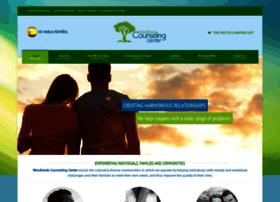 woodlandscounselingcenter.com