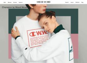 woodwood.com