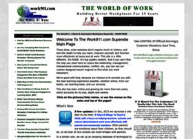 work911.com