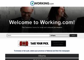 working.com