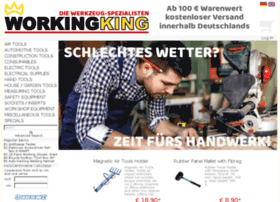 workingking.de