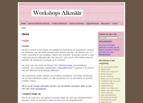 workshopsalkmaar.nl